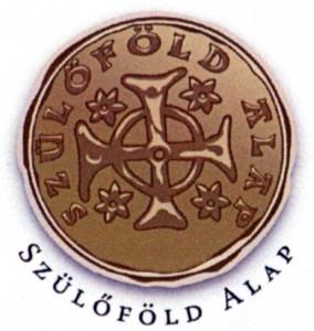 SZA-sz-logo-nagy