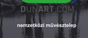 DunArt. com