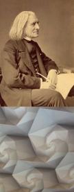 Liszt Ferenc, MKKI