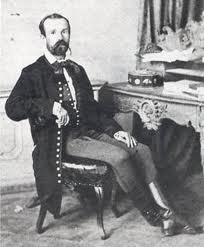 Madách Imre (1823–1864)