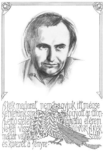 Ozsvald Árpád