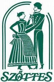 Szőttes táncház
