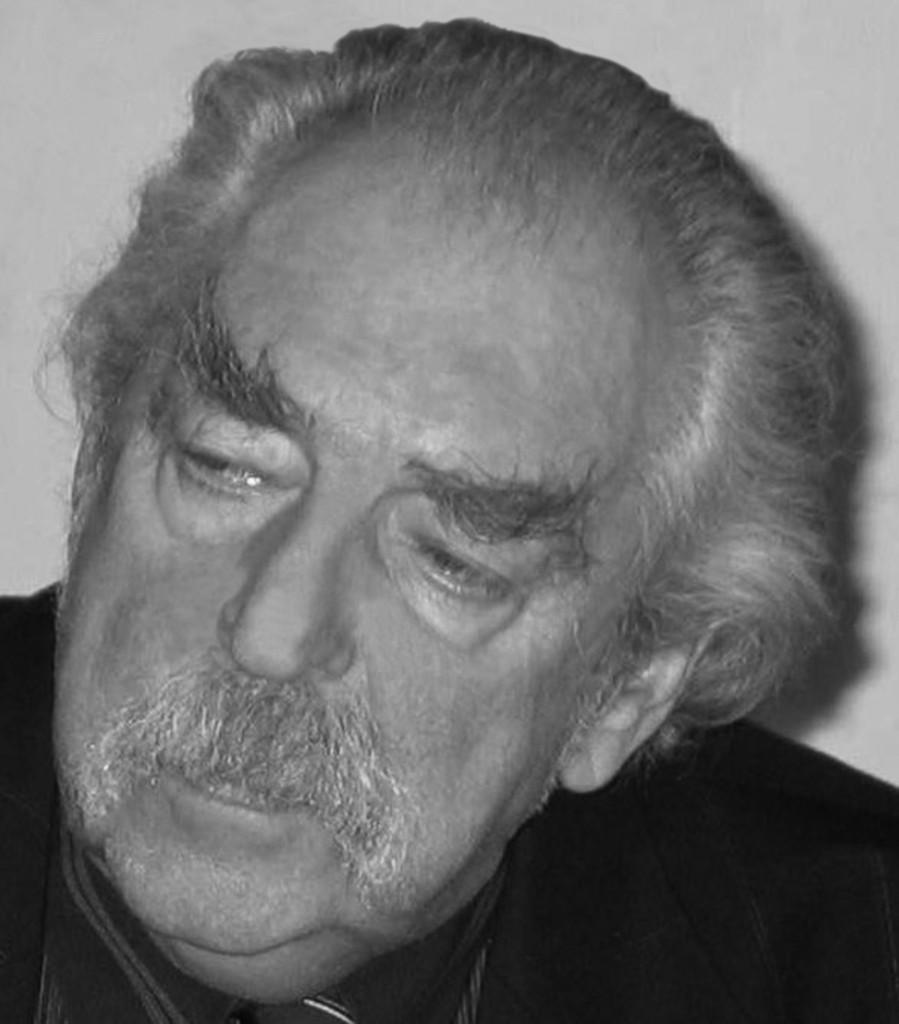 Monoszlóy Dezső, 2004