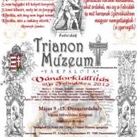 Trianon Múzeum