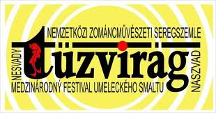 Tzvirg 2012