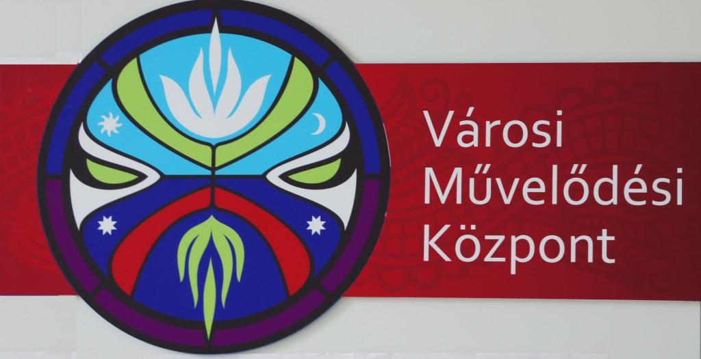 Dunaszerdahelyi Városi Művelődési Központ in: www.televizio.sk