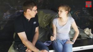 Gyakornoki lehetőségek a szlovákiai magyar médiákban