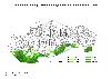 A népszámlálási adatok térképeken