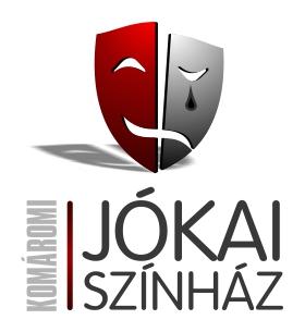 A Komáromi Jókai Színház legközelebbi elődásai