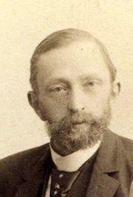 Dr. Markó Sándor (1847. március 17., Rozsnyó -- 1912. július 17., Rozsnyó)
