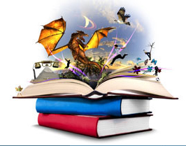 Bibliotéka 2012