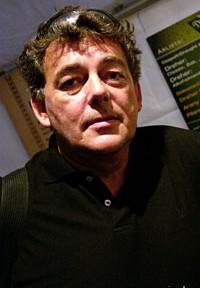Elhunyt Xantus János filmrendező