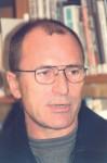 Balazs F. Attila