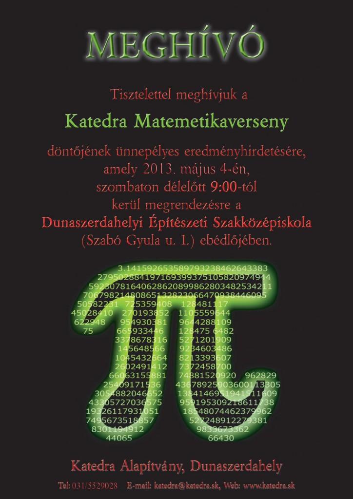 katedra matekverseny 2013-3