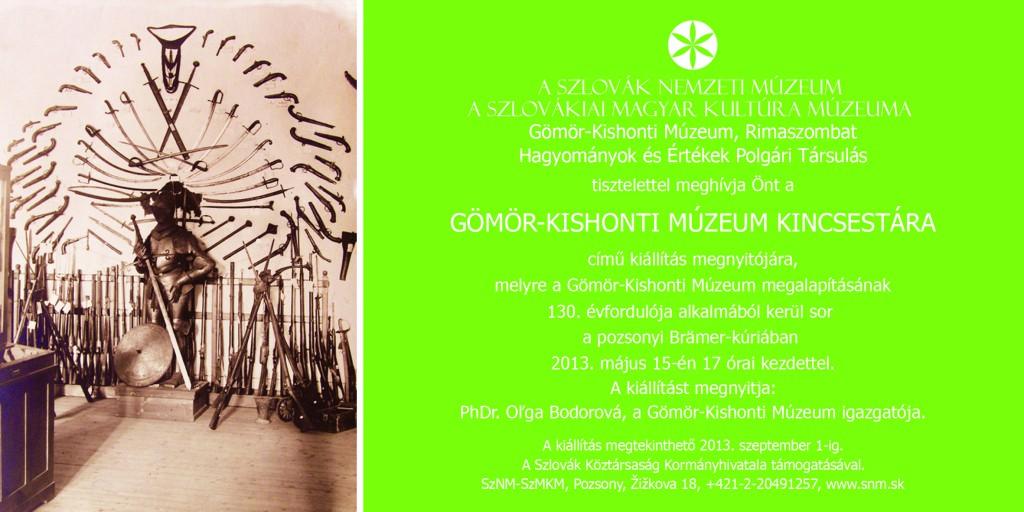 pozvánka muzeum magyar kopie