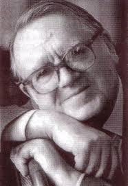 Dénes György Madách Imre-díjas szlovákiai magyar költő (1923–2007)