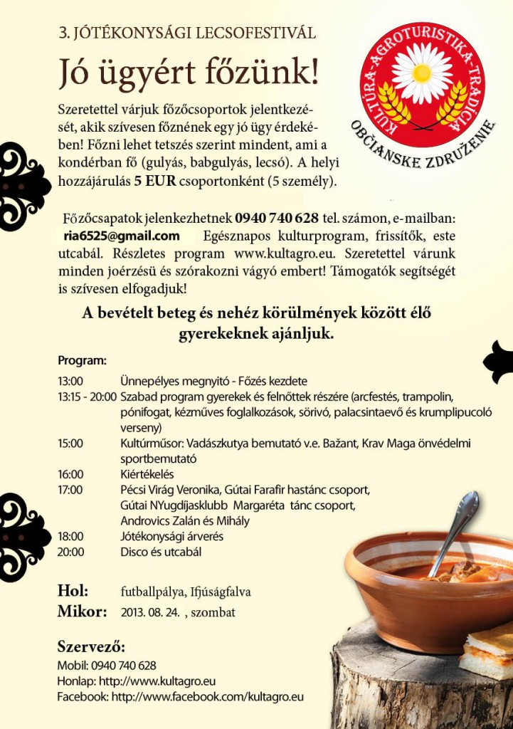 lecsofesztival2013-flyer