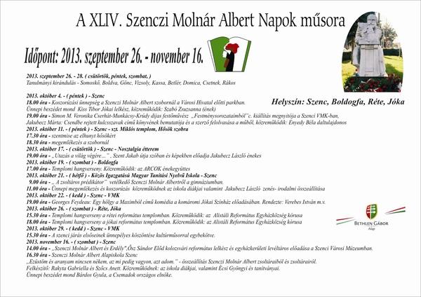 44_Szórólap_magyar1 (1)