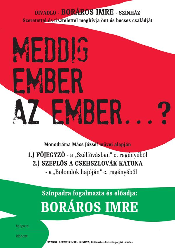 Boraros-poster-3 PRINT