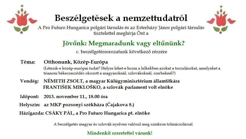 Németh Zsolt_Miklosko