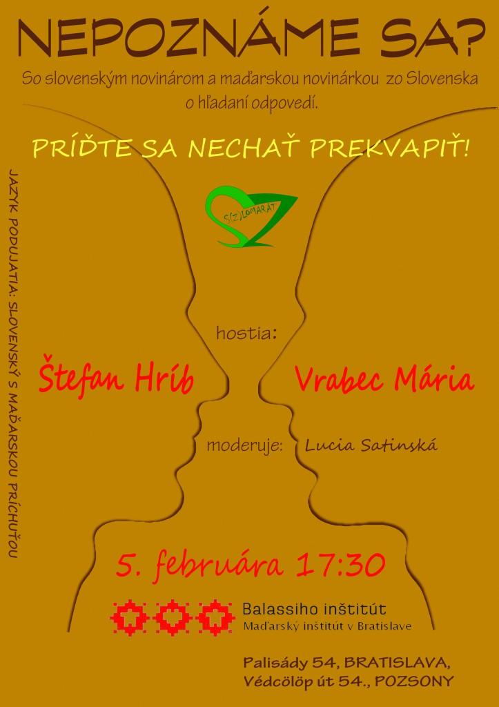 NEPOZNAME_SA_februar2014