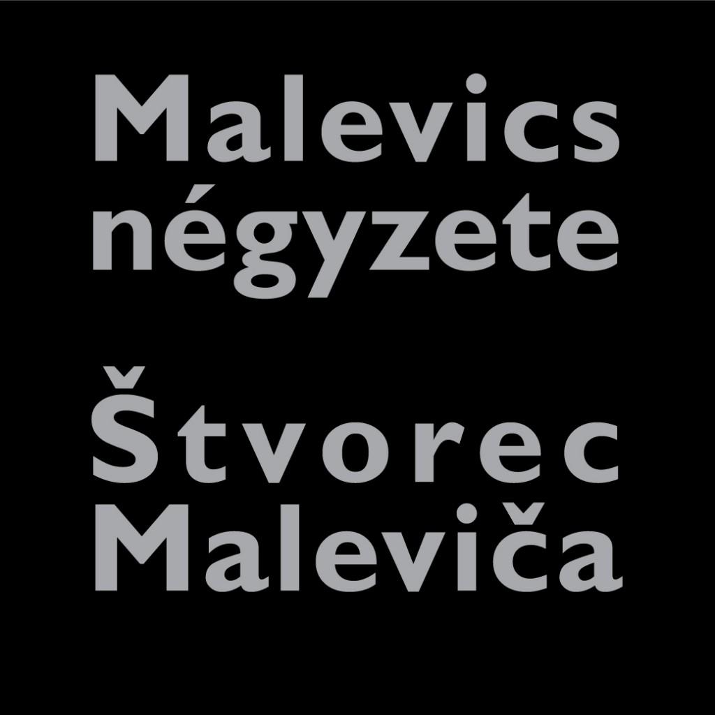 malevics