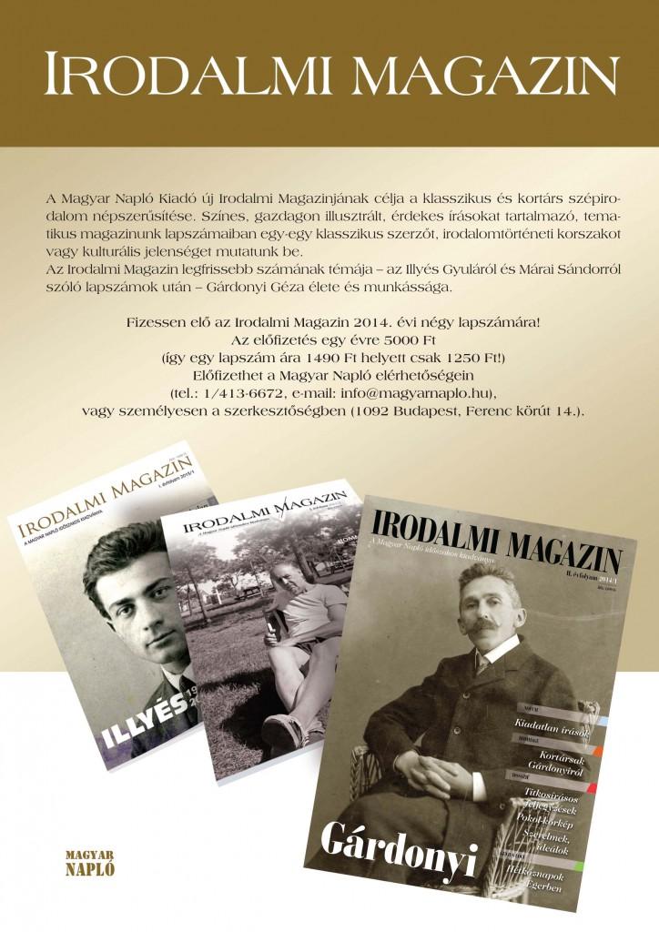 irodalmi_magazin