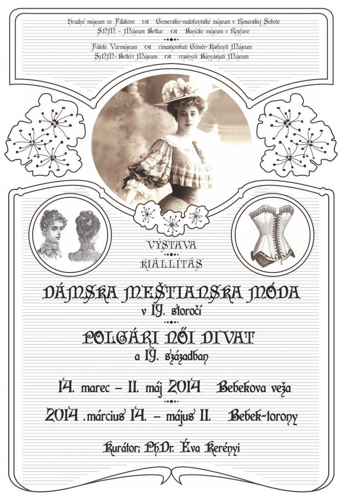 plakat_polgari_noi_divat