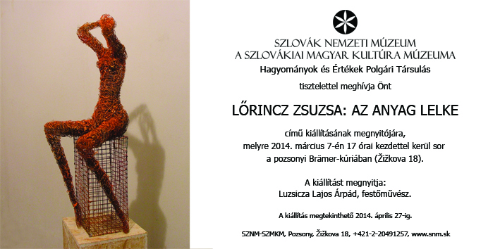 pozvánka lőrincz zsuzsa magyar kopie