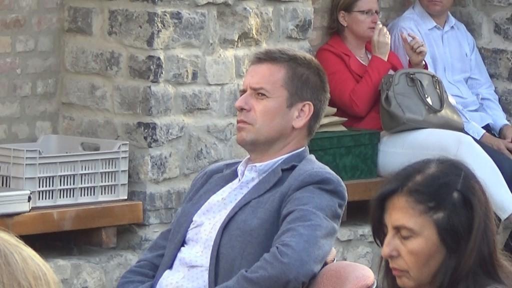 Csehy Zoltán
