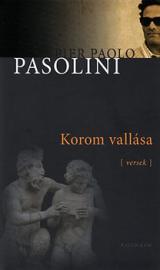 Paolini - Korom vallása