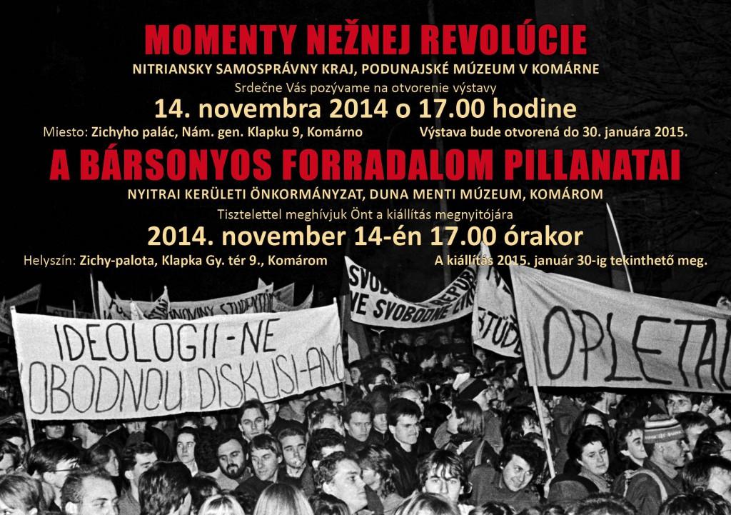 Nezna_revolucia_1989_SK_HU