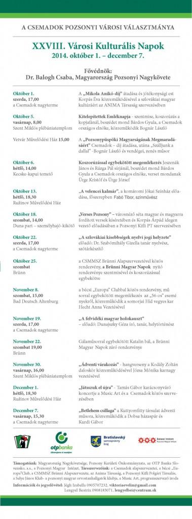 pozsony-varosi-kult-napok-program-2014