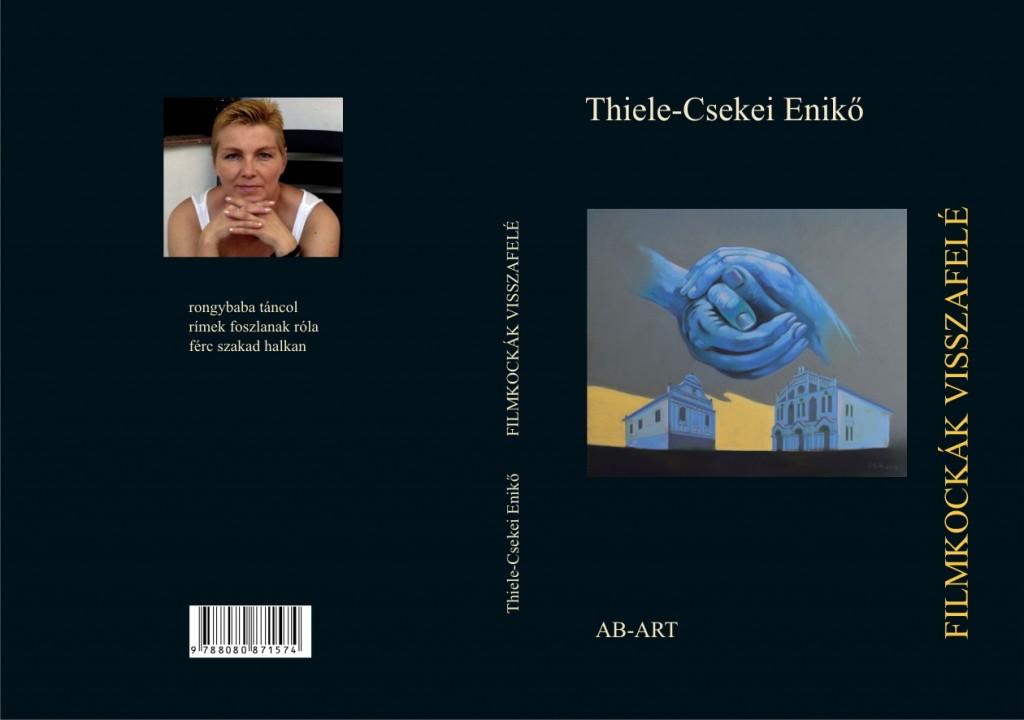 Csekei-Thiele Enikő
