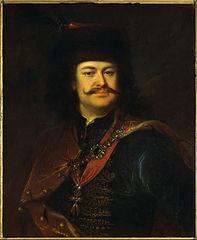 197px-Mányoki,_Ádam_-_Portrait_of_Prince_Ferenc_Rákóczi_II_-_Google_Art_Project