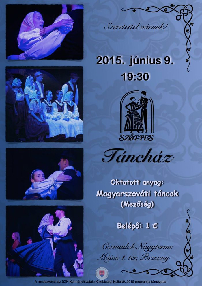 szottes-tanchaz-pozsony2015