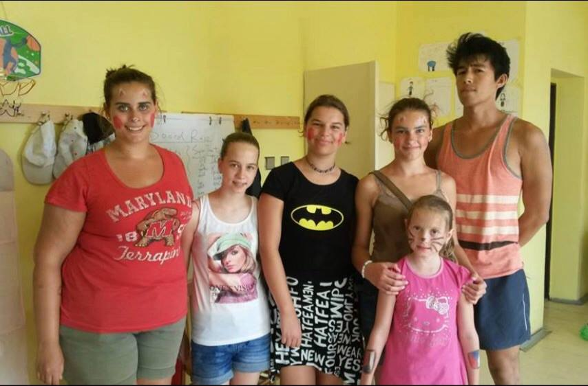 Angolul tanuló falvak_1