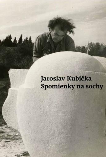 Jaroslav Kubička
