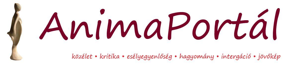 Az ANIMA Társaság magazinja