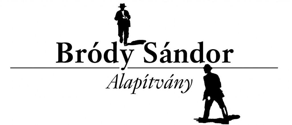 Bródy Sándor-díj
