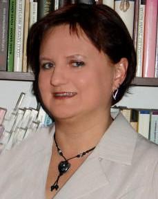 M. Csepécz Szilvia emlékére