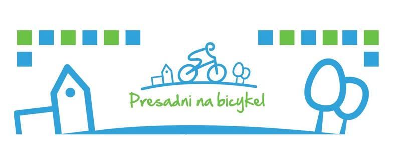 Pattanj bringára Pozsonyban
